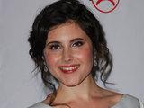 Actress Melissa Farman