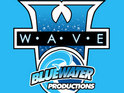 Bluewater Productions enters an agreement with SCB Distributors.