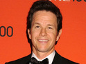 Mark Wahlberg says that a reality show about his new restaurant is a great idea.