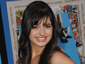Rebecca Black will attend homeschooling after being harrassed by her classmates.