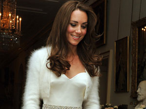 Kate middleton s bottomless photos are set to become an even bigger