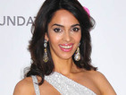 Mallika Sherawat highlights plight of Indian women at UN conference