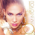 Jennifer Lopez 'I'm Into You'