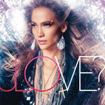 Jennifer Lopez 'Love?'