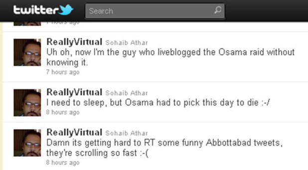 ReallyVirtual