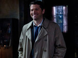 Supernatural S06E20 - Castiel