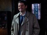 Supernatural S06E20 - Castiel