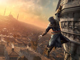 'Assassin's Creed Revelations' first teaser