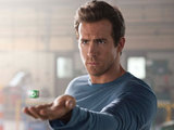&#39;Green Lantern&#39; still