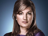 Karen Brady from 'The Apprentice'