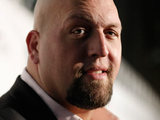 Wrestler The Big Show