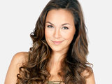 Jade Mitchell from Neighbours