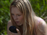 Amy (Emma Bell) from &#39;The Walking Dead&#39;