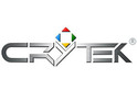 Rumours suggest that Crytek employees have gone unpaid.