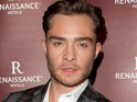 Ed Westwick is in final negotiations to play Tybalt in a new adaptation of Romeo and Juliet.