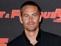 The Fast Five star will also executive produce the action-thriller.
