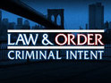 Kathryn Erbe says that she is keen for Law & Order: Criminal Intent to be renewed.