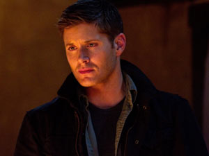 Supernatural S06E20 - Dean Winchester