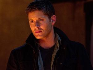 Supernatural S06E20 - Dean Winchester