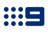 The Nine Network logo