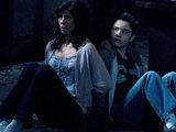Supernatural S06E21