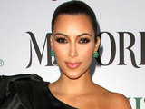 Kim Kardashian and Midori Melon Liqueur launch the Midori Trunk Shows