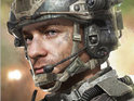 Sledgehammer's Call of Duty will better take advantage of next-gen technology.