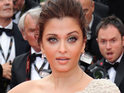 A ban is placed on visitors accessing the set of Aishwarya Rai Bachchan's Heroine.