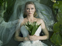We review controversial filmmaker Lars Von Trier's sci-fi ensemble Melancholia.