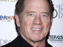 Tom Wopat signs up to star as Rita's husband in the CBS drama A Gifted Man.