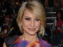 Chelsea Kane has doubts about Bristol Palin and Kyle Massey's new reality show.