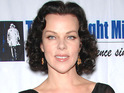 Debi Mazar signs up for a guest role as a spin doctor on Melissa & Joey.