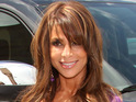 Paula Abdul says that X Factor contestants should record their experiences.