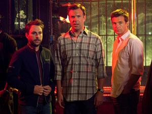 Still from 'Horrible Bosses'