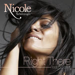 Nicole Scherzinger ft. 50 Cent 'Right There'