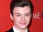 'Glee' star 'backs Princess Beatrice, Eugenie cameos'