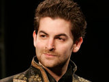Neil Nitin Mukesh