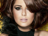 Cheryl Cole