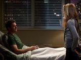Grey's Anatomy S07E22: 'Unaccompanied Minor'