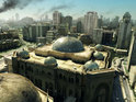 Battlefield 3 is given a new 'Gulf of Oman' gameplay trailer.