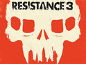 Insomniac Games reveals some unique cover art for alien apocalypse sequel Resistance 3.