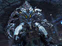 Enter our competition and win an Xbox 360 and a copy of the Transformers: Dark of the Moon game.