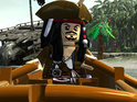 The latest LEGO game offers sublime presentation but fiddly and frustrating level design.