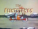 Seth MacFarlane is developing The Flintstones for television.