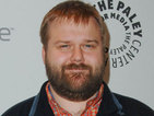 Walking Dead's Robert Kirkman named Hollywood's top comic writer