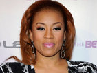 Keyshia Cole arrested on battery charge after allegedly attacking a woman