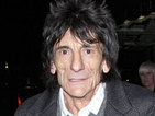 Ronnie Wood thinks shows like X Factor, The Voice could be emotionally damaging to contestants