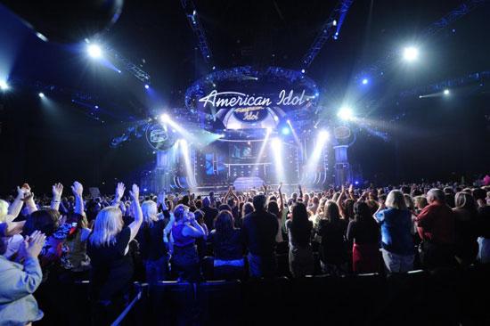 American Idol: The Grand Finale
