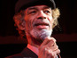 The Sound picks five of Gil Scott-Heron's finest songs from his 40-year career.
