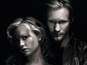 Win 'True Blood' convention tickets, season three boxset